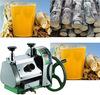 /product-gs/most-popular-mini-sugar-cane-juice-machine-60023454074.html