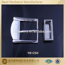 2014 charming style sterling silver belt buckle ebay
