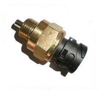 3197871brake light switch fit for volvo