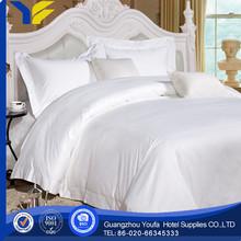 full bed fashion design oversized down comforter