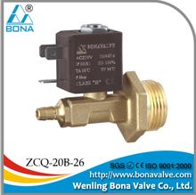 valve localizer
