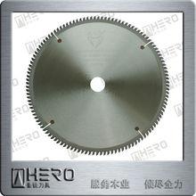 diamond tipped circular saw blade & cutting disc