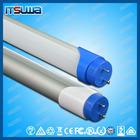 1.2M 4ft led tube light fixture