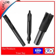 Custom Carbide Sprocket Milling Cutter with Adjustable Diameter