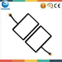 10 Year Professional Wholesale Touch Screen Digitizer For Samsung P7100 Galaxy Tab 10.1v Tablet Glass Screen Replacement