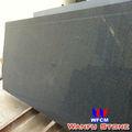 China g654, Granito tipo, 2 - 3 granito densidade ( g / m )