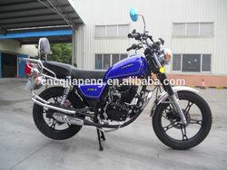 HOT SALE GN150 150CC MOTORCYCLE JP150E-6A