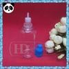 Hot sale 50ml nicotine liquid bottle plastic dropper bottle empty bottles for sale in stock