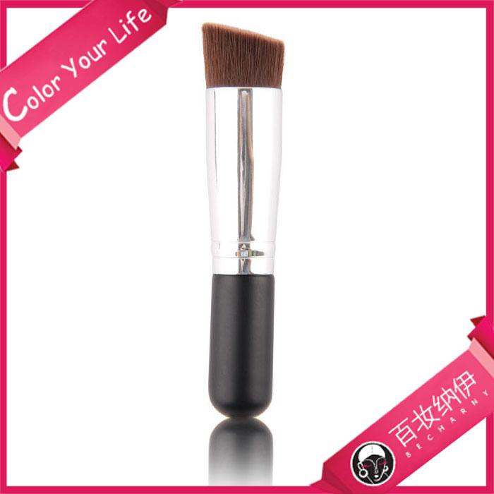 Brush Short Handle Makeup