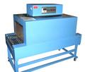 Di alta qualità bs-350/400/450 piccolo tunnel/macchina imballatrice degli strizzacervelli
