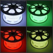 smd factory ce rohs cuttable led light 5050 & 5630 led ribbon rohs 3 led light guangzhou 5050 best quality led flat top led