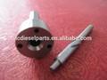 0445120163/0445120226 de combustible diesel de inyección de boquilla para dlla150p1828 yc6g del motor