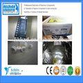 ( ic) stk0765 barato costo de alta calidad to-220f-3l