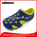 Japonês holeys dansko moderna sport tamancos para homens design de moda anti-derrapante tamancos sapatos