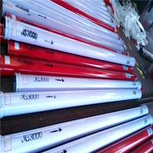 Sany DN125 Concrete Pump Converying Pipeline System From China Factory