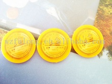 Plastic supermarket scrip Plastic game currency