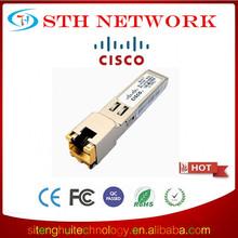 Original Cisco Optical Wifi Module GLC-BX-U