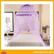 Insecticide-treated Mosquito Nets for double beds