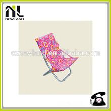 Hot Design Concept Sell Online Folding Sun Lounger Chair