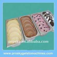 hot sale ice cream food van
