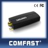 COMFAST CF-WU855P 300Mbps usb wifi adapter RTL8188EUS alfa 802.11g high power wireless usb adapter