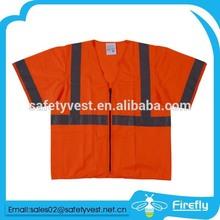 high visibility new design cheap t shirt thread count