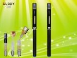 Buddy newly developed vape products BUD506 best electronic cigarette shenzhen
