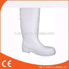 Environmental Beautiful Rain Boots