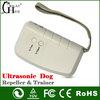 Best selling ultrasonic dog bark stop GH-D31