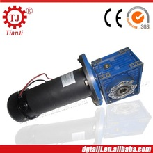 DC electric massage chair actuator dc motor,dc motor