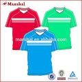 Alta qualidade da equipe de futebol nomes para os homens, barato sublimação de uniformes de futebol, os nomes da equipe de futebol feminino