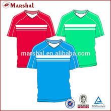 De alta qualidade nomes da equipe de futebol para homens sublimation futebol baratos uniformes nomes da equipe de futebol das mulheres