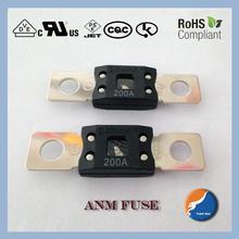 auto fuses/plug-in auto fuses/blade auto fuses/flat auto fuses
