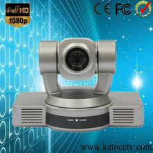 Room Conferencing Video Communications System Video Collaboratio System Video Conference PTZ Camera KT-HDC