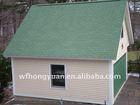 3-tab asphalt roof shingle / roof tile / fiberglass shingle