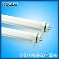 Top vender alta qualidade t8 1.500 milímetros led tube8 sexo diodo emissor de luz do tubo