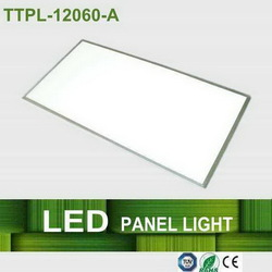 Innovative newly design energy save led panel lamps