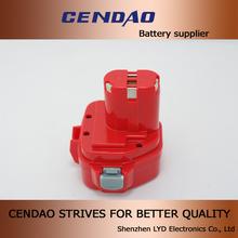 14.4V power tool battery for Dewalt high voltage battery for DE9038 DC9091 DE9091DE9092 DE9094