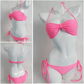 CUSTOM MADE BIKINI SEXY SWIMWEAR GARMENTS