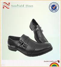 2014 last design leather shoes men shoes wedding shoes