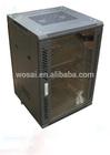 server rack lock communication cabinet