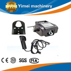 portable electric car winch from china