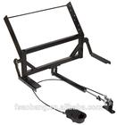 High standard recliner chair mechanism parts product