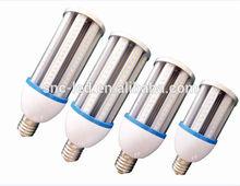 amusement LED Bulb e27 chip smd 5630 dustproof LED Corn lamp corn Light