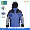 Wholesale durable waterproof sailing clothing mens