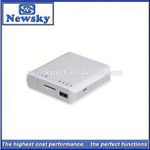 Qualcomm module high-speed 3G wireless network communication equipment