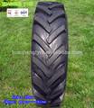 20.8 - 38 pneu de tracteur avec R1 motif