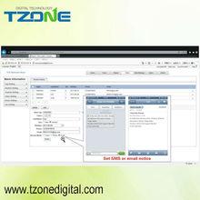 Real time school bus management system platform software,web based tracking