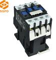 schneider contactor eléctrico