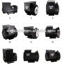 Stamford dynamo/small dynamo/electric generator dynamo small